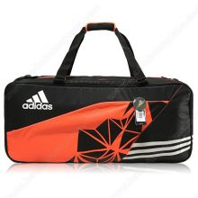 Adidas-Wucht-P7-Square-Bag