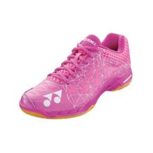 Yonex-Power-Cushion-Aerus-2-(L)