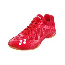 Yonex-Power-Cushion-Aerus-2-(M)