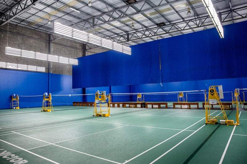 badminton-hd1