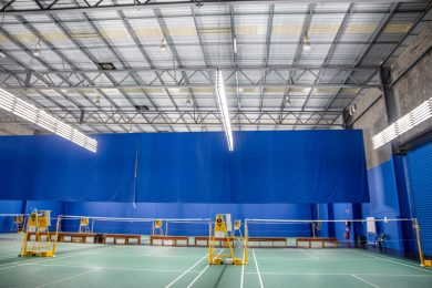 badminton-im-4