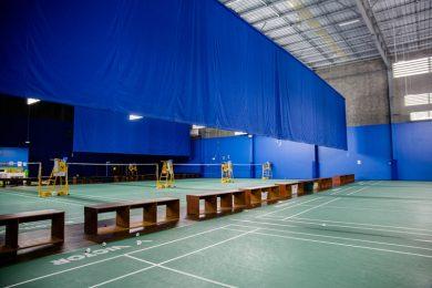 badminton-im-5