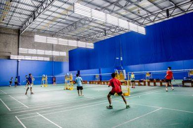 badminton-im-7